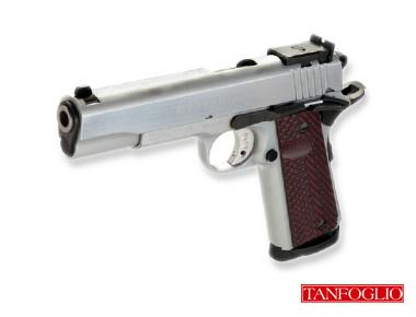Tanfoglio | Freedom Ventures