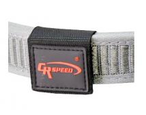 CR SPEED BELT LOOP RETAINER